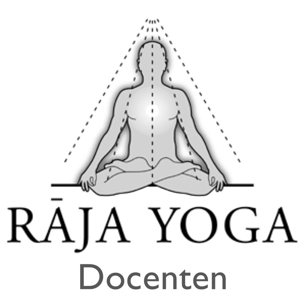 Raja Yoga Logo Cursussen Docenten.png