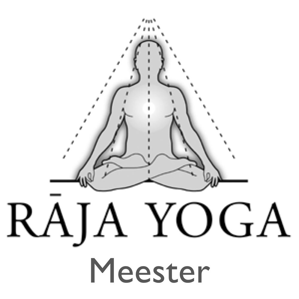 Raja Yoga Logo Cursussen Meester.png
