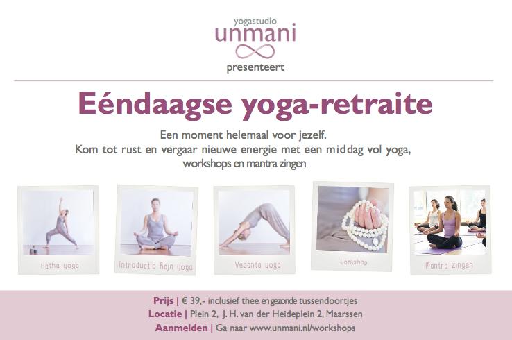 Eendaagse Yoga retraite.png
