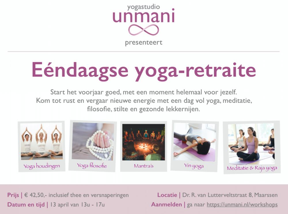 Eendaagse yoga retraite 2019.png