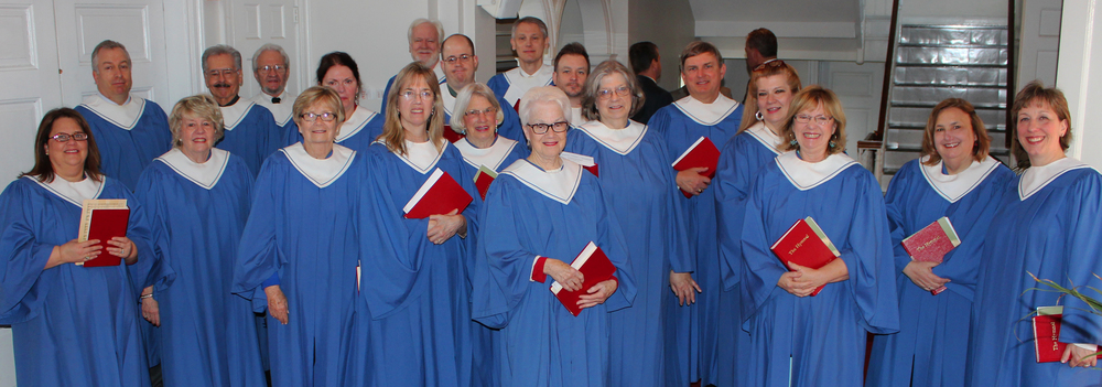 1- Choir (S.Alvey) 2014 75r.jpg