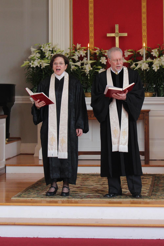 Rev. Sullivan & Rev. Adelmann (S. Alvey) 2014 30.jpg