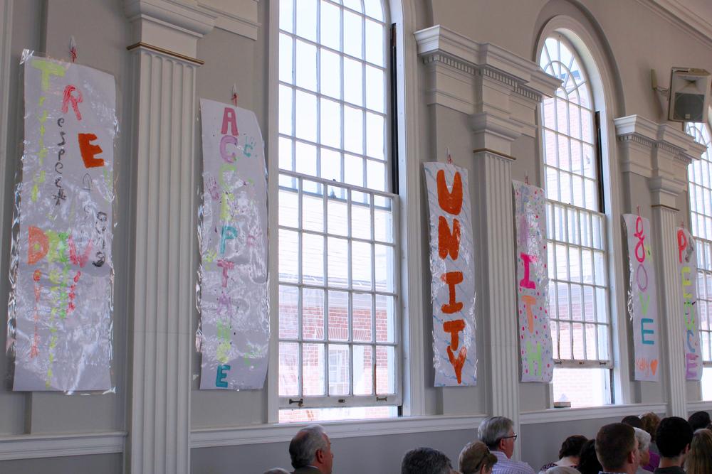Banners (S. Alvey) 2015 38.JPG