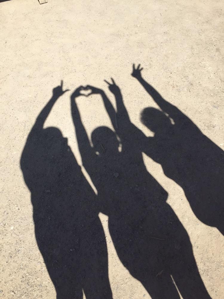 2015 mission trip shadow heart.jpg