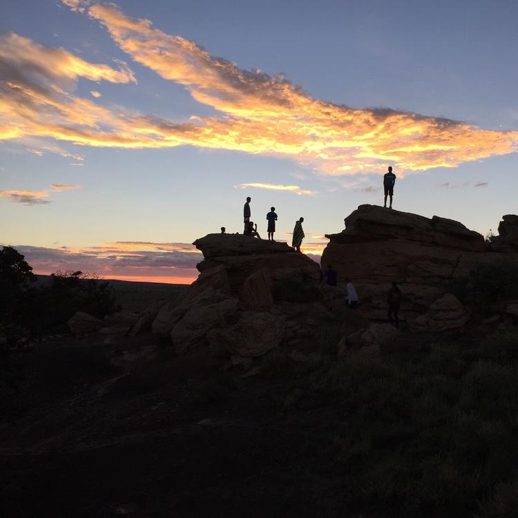 2015 mission trip sunset.jpg
