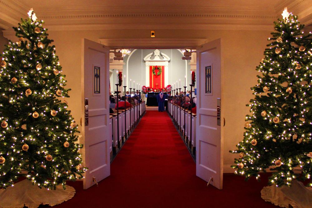 Christmas Vespers (S. Alvey) 2014 05.JPG