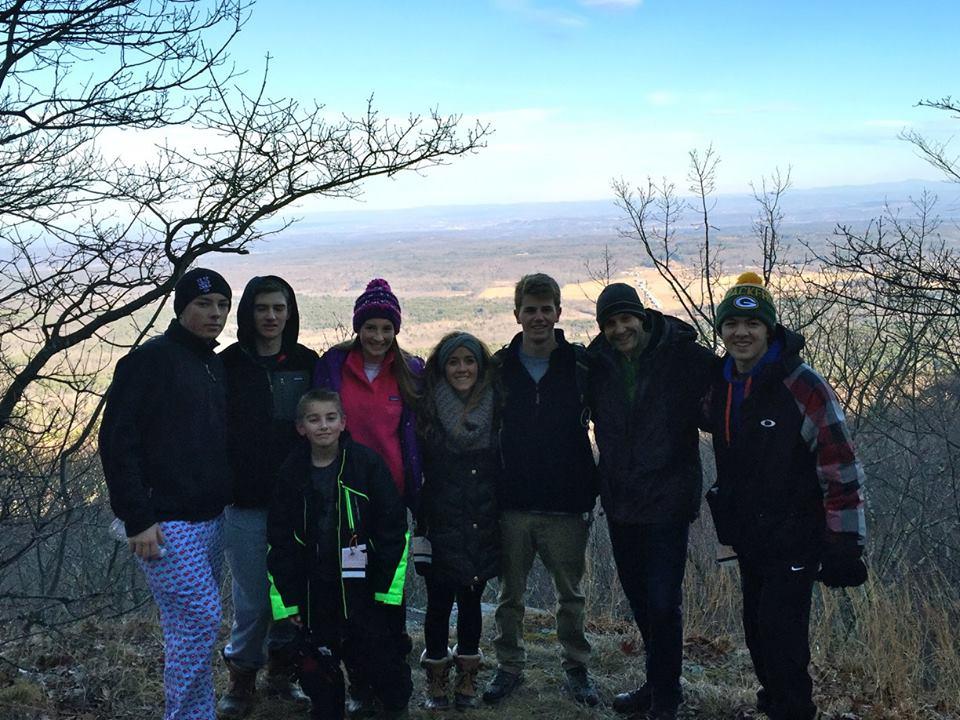 hikers on the peak.jpg