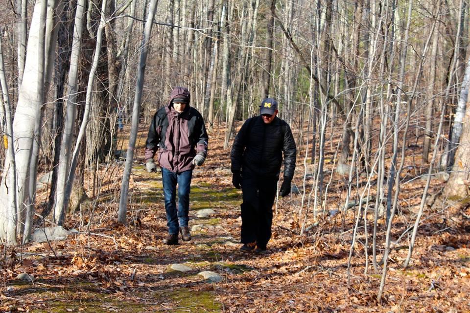 todd and ian on hike.jpg