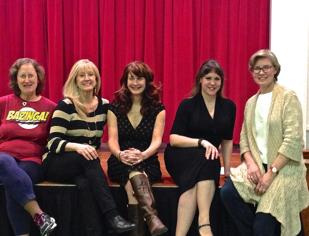 Group of women - practice.jpg