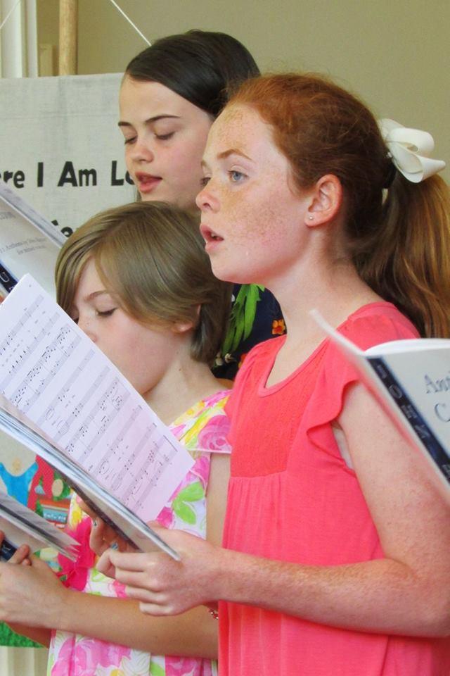 carol choir 6 mcquaid.jpg