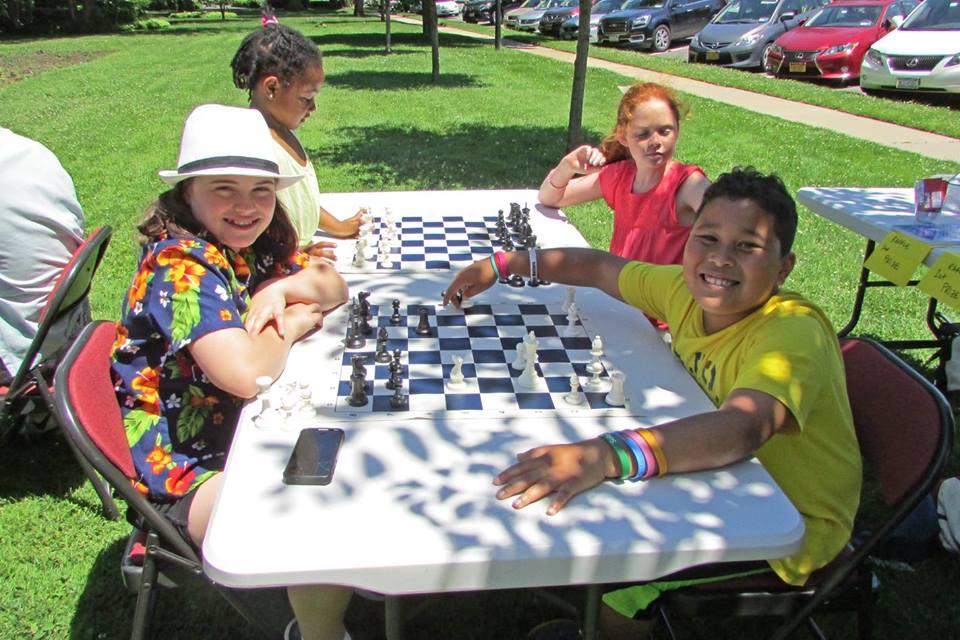 chess fun.jpg