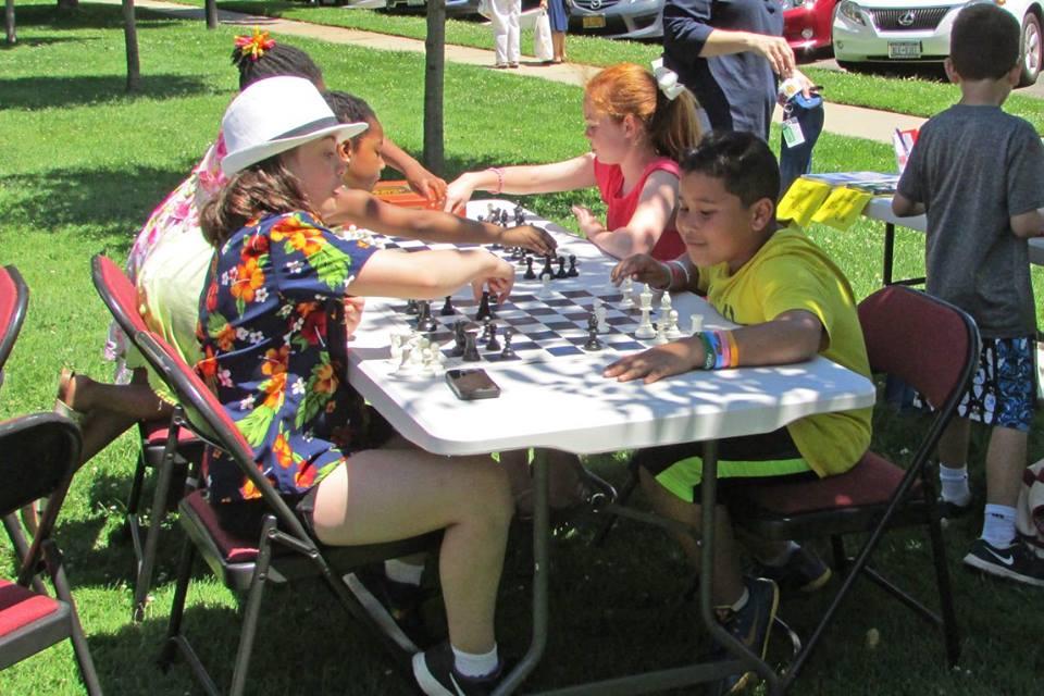 chess game 2.jpg