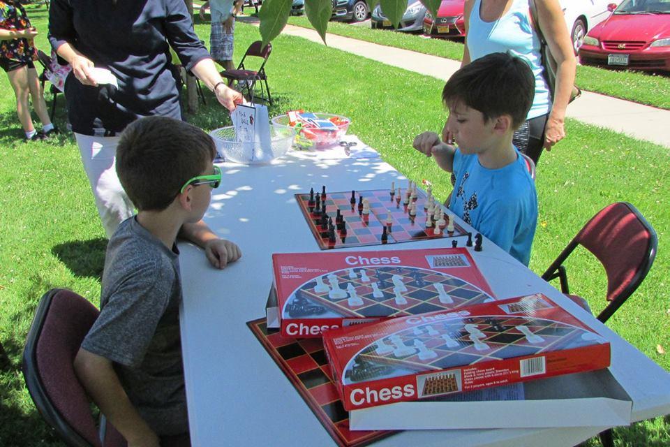 chess game 4.jpg