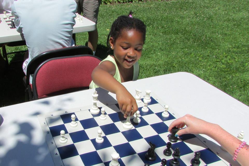 chess game.jpg