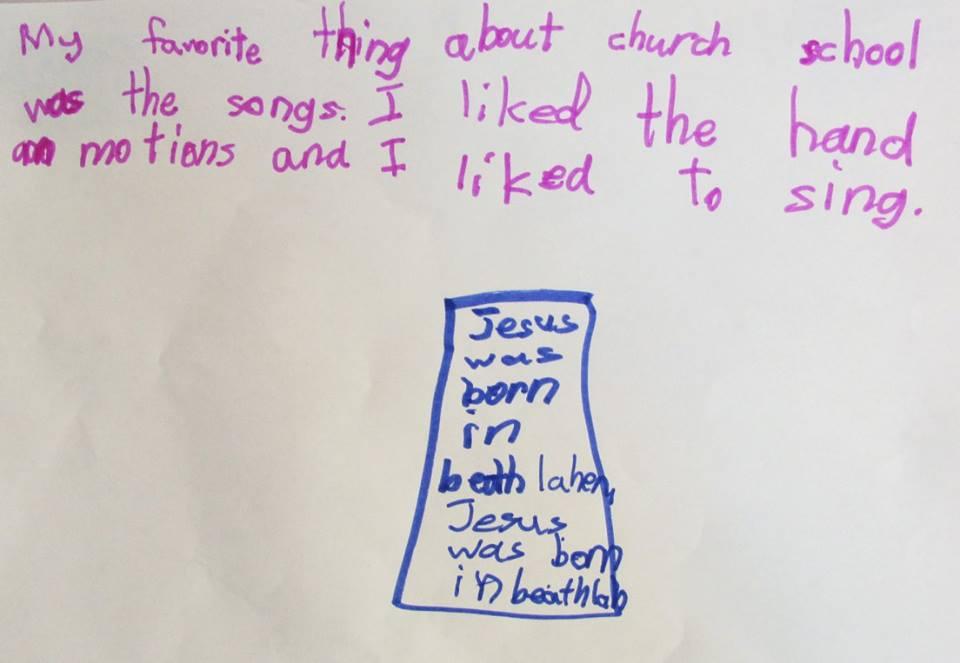 children's note.jpg