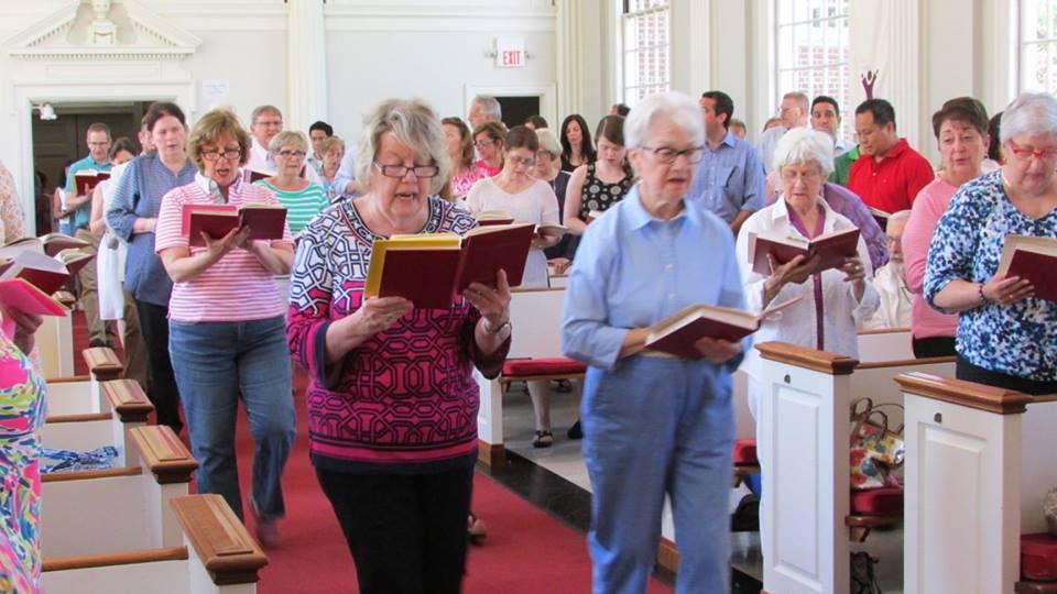 choir processional 2.jpg