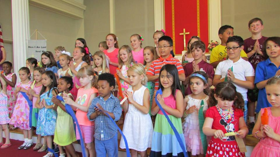 church school opening 6.jpg