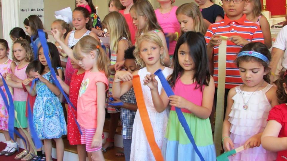 church school opening 5.jpg