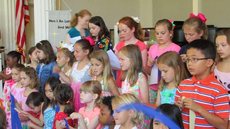 church school opening.jpg