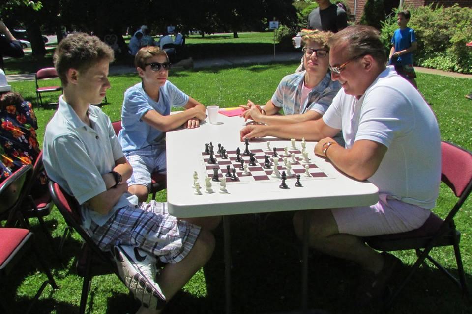 greg matzelle chess challenge.jpg