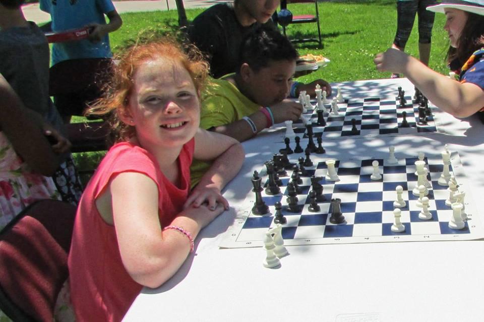 mcquaid chess.jpg