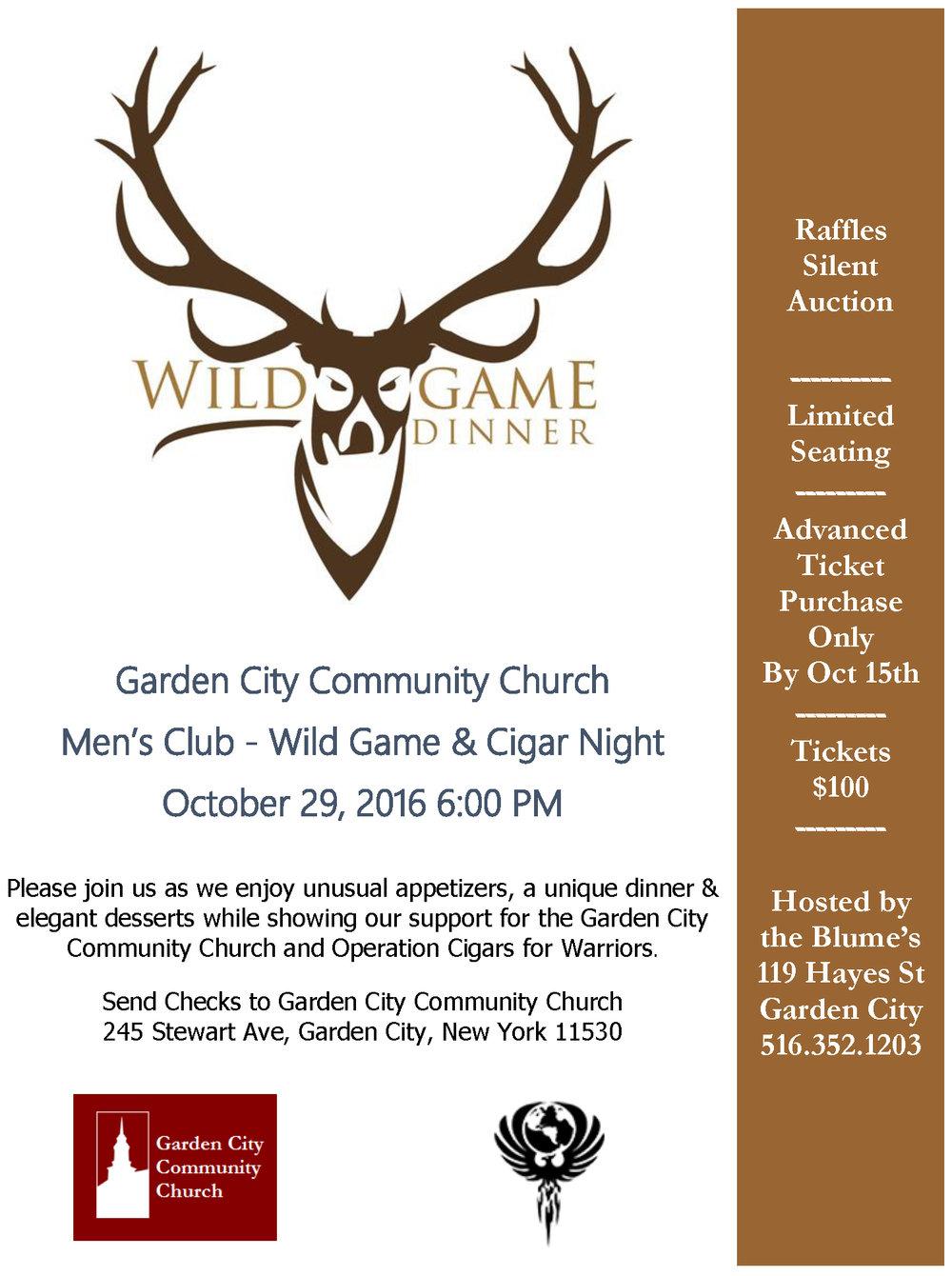Wild-Game-Dinner-Invite.jpg