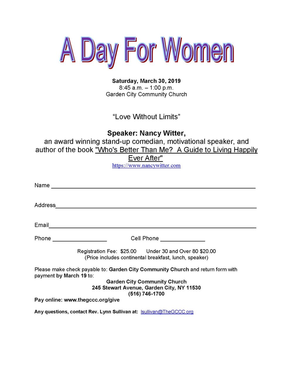 women's day retreat registration 2019.jpg