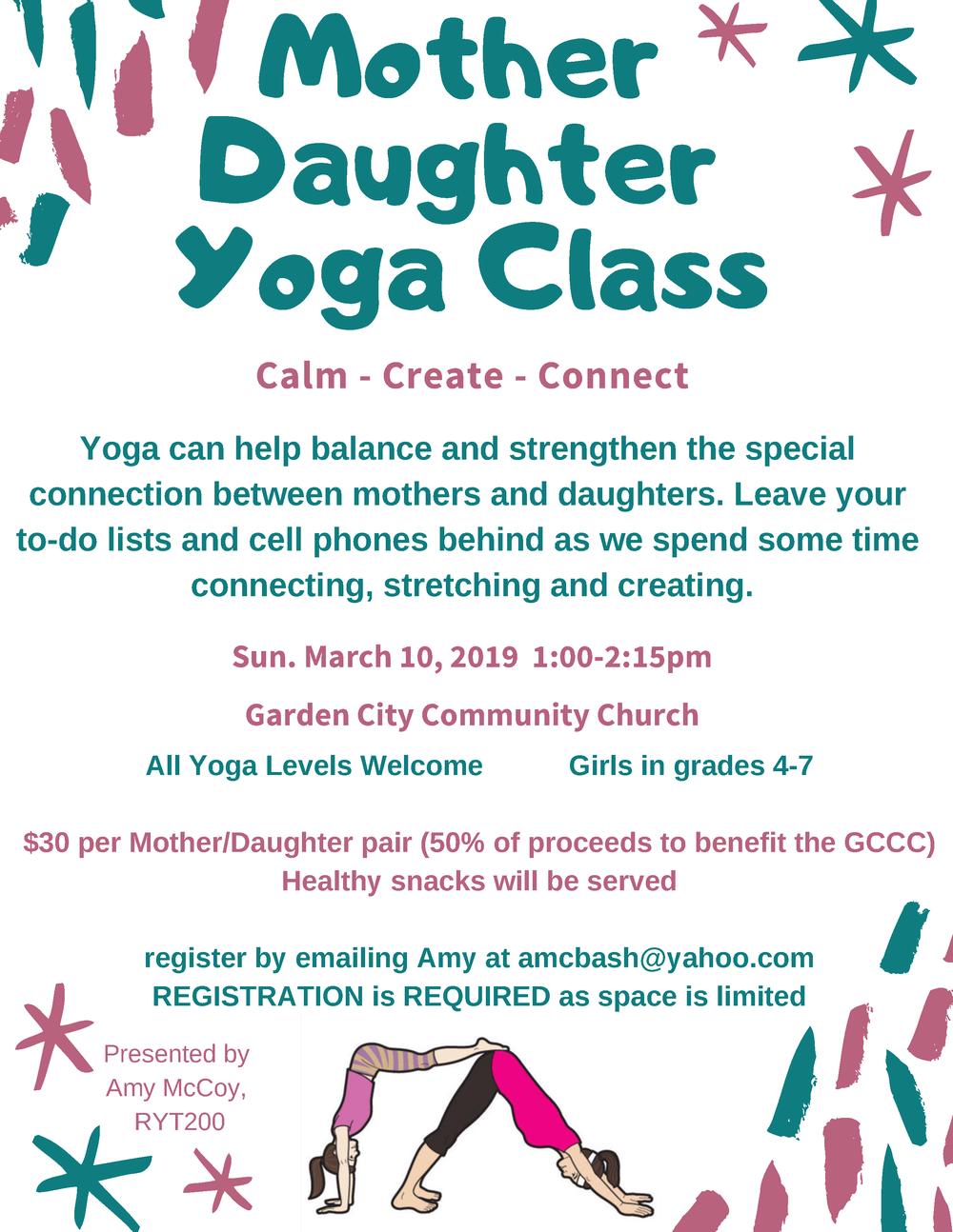 Mom-Daughter Yoga.png