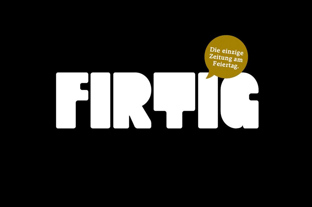 Firitg_9.jpg