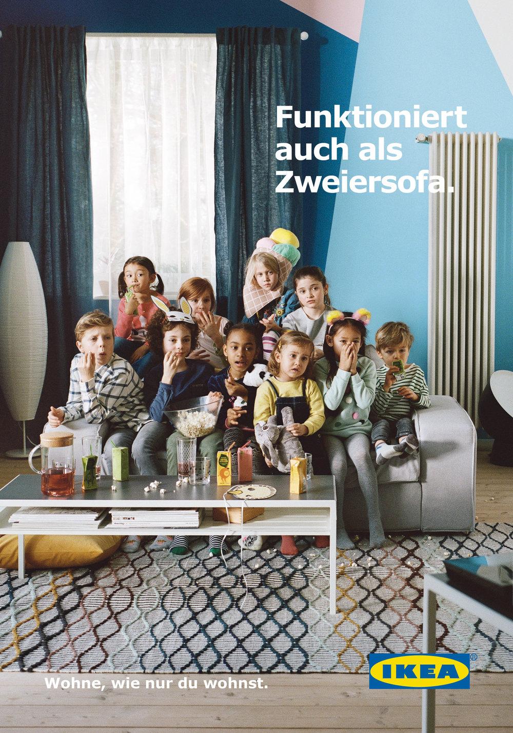 IKEA_3_Dominique_Magnusson
