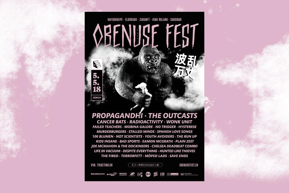 dominique_magnusson_Obenuse_poster.jpg