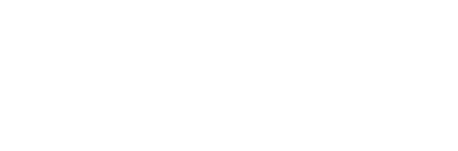 Arkansas Citizens First Congress