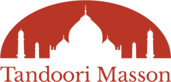Tandoori Masson : Authentic Indian Cuisine