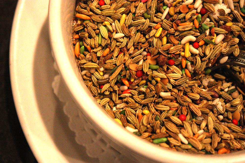 seeds2.jpg