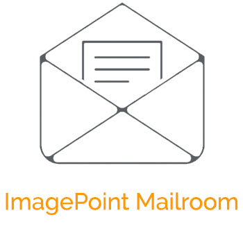 icons_0011_ImagePoint Mailroom text.jpg