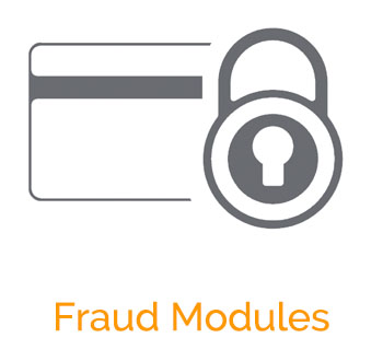 icons_0001_Fraud Modules text.jpg