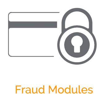 icons_0001_Fraud Modules text.jpg