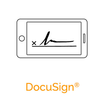 icons_0009_DocuSign Text.jpg