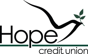 Hope Credit Union Fund 17 Partner
