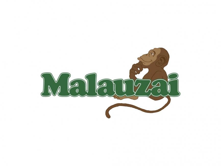 Malauzai logo.jpg