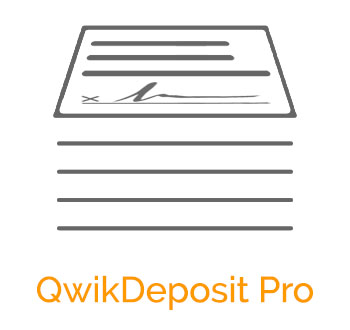 icons_0003_QwikDeposit Pro text.jpg