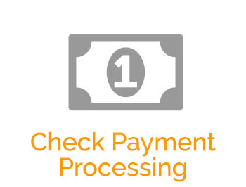 icons_0001_Check Payment Processing.jpg