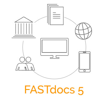 icons_0001_FASTdocs 5 text.jpg
