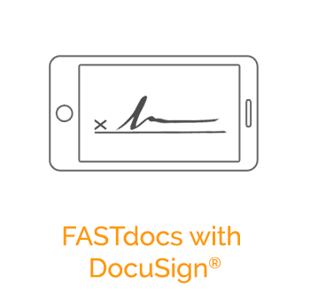 _0007_DocuSign®-text.png