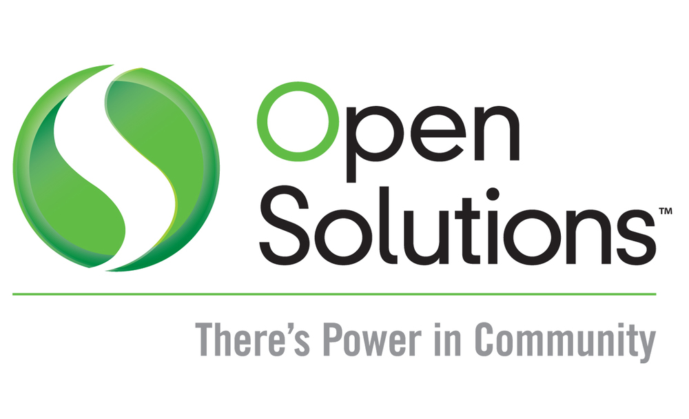 Open Solutions Logo with Tag_Full Color 2011.jpg