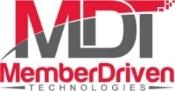 MDT Logo_Full Color_RedPMS186.jpg