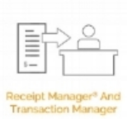 icons_0009_Receipt Manager® And Transaction Manager text.jpg