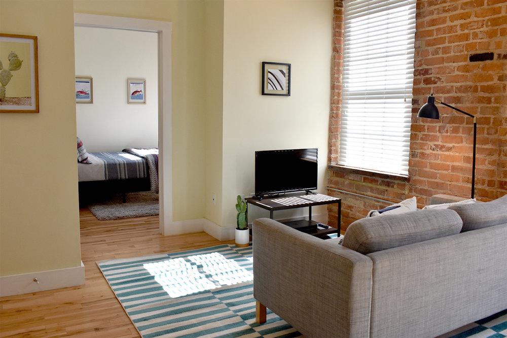 Nash 1 Living-Bedroom.jpg