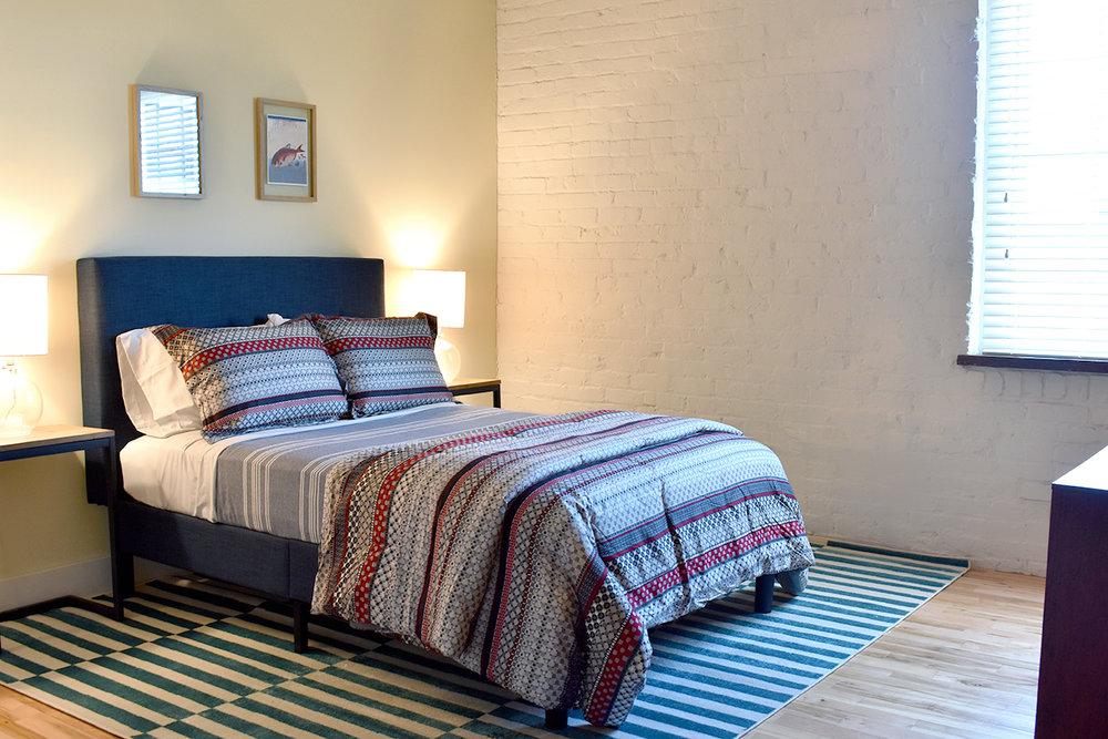 Nash 10 Bedroom.jpg