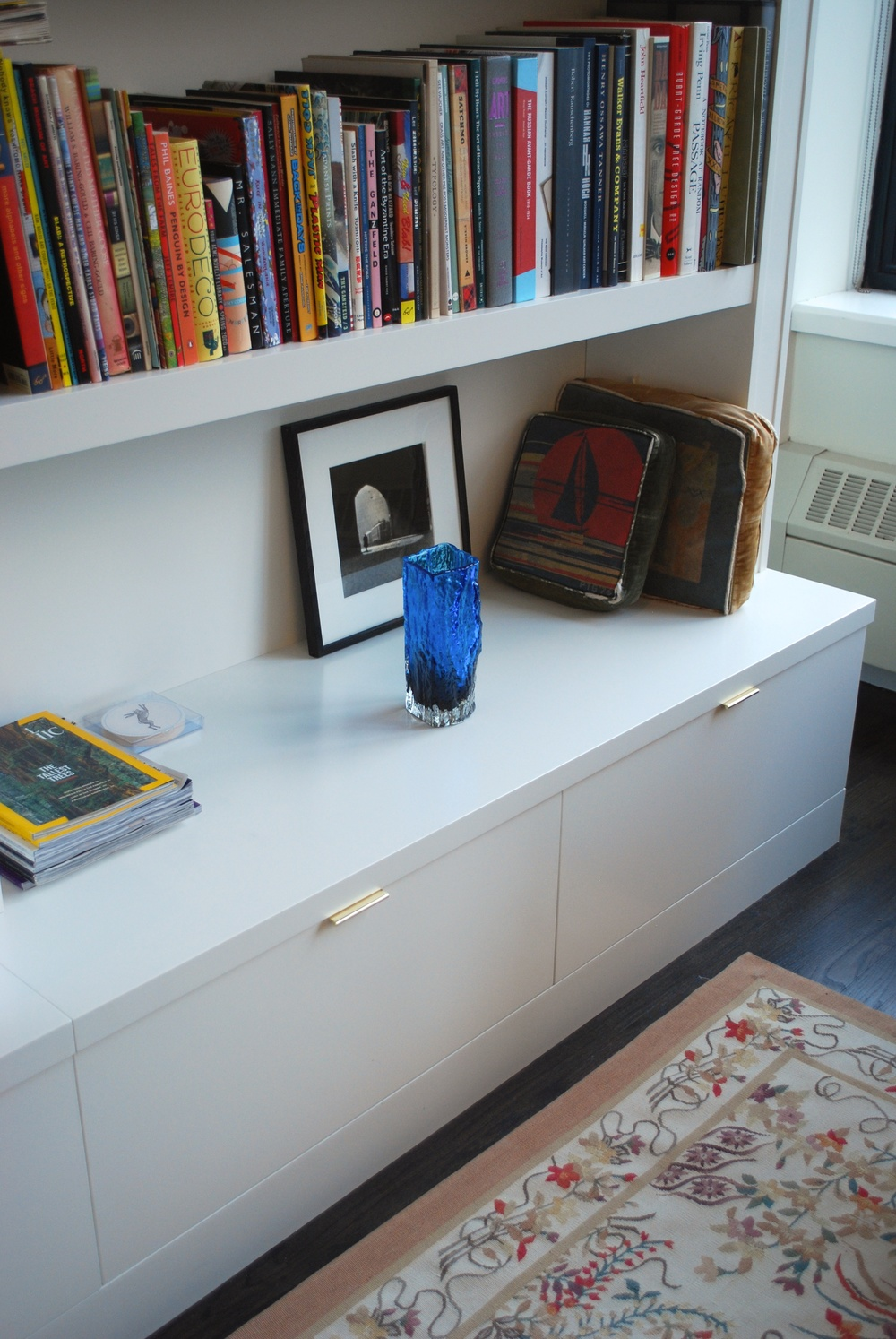 built-in-cabinetry-brooklyn